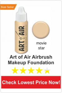 Art-of-Air-Airbrush-Makeup-Foundation