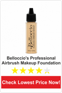 Belloccios-professional-Airbrush-Makeup-Foundation