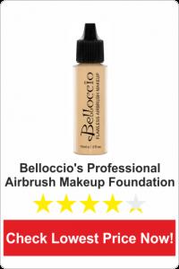 Belloccios-professional-Airbrush-Makeup-Foundation