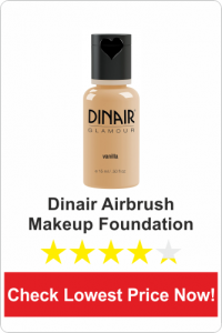 Dinair-Airbrush-Makeup-Foundation