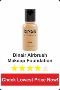 Dinair-Airbrush-Makeup-Foundation