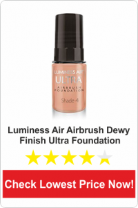 Luminess-Air-Airbrush-Dewy-Finish-Ultra-Foundation