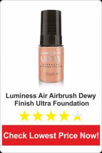 Luminess-Air-Airbrush-Dewy-Finish-Ultra-Foundation