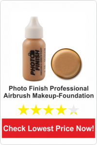 Photo-Finish-Professional-Airbrush-Makeup-Foundation