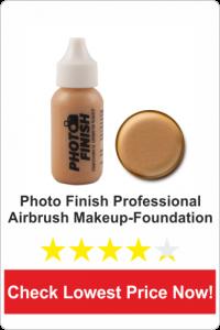Photo-Finish-Professional-Airbrush-Makeup-Foundation