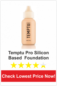 Temptu-Pro-Silicon-Based-Foundation