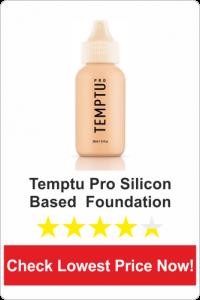 Temptu-Pro-Silicon-Based-Foundation