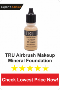 Tru-Airbrush-makeup-Mineral-Foundation