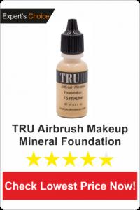 Tru-Airbrush-makeup-Mineral-Foundation