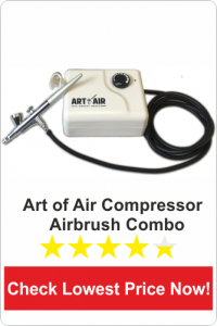 Art-of-Air-Airbrush-Makeup-Compressor