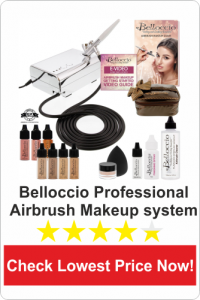 Belloccio-Professional-Airbrush-Makeup-system