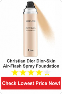Christian-Dior-DiorSkin-Air-flash-Spray-Foundation