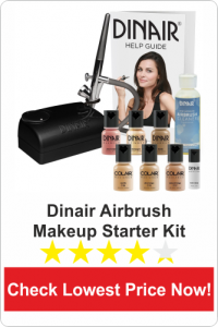 Dinair-Airbrush-Makeup-Starter-Kit
