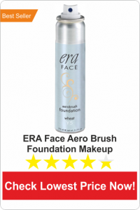 ERA-Face-Aero-brush-Foundation-Makeup-Best-spray-Foundation