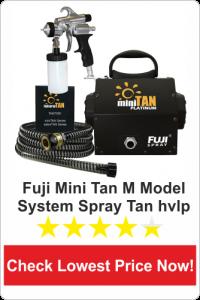 Fuji-Mini-Tan-M-Model-system-spray-tan-HVLP