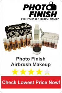 Photo-Finish-Airbrush-Makeup