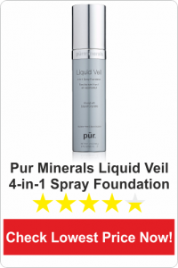 Pur-Minerals-Liquid-Veil-4-in-1-Spray-Foundation
