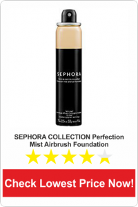 SEPHORA-COLLECTION-Perfection-Mist-Airbrush-Foundation