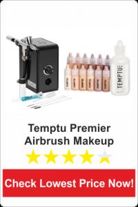 Temptu-Premier-Airbrush-Makeup