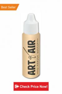 best-airbrush-makeup-foundation