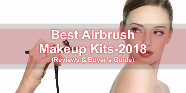 best-airbrush-makeup-kit-featured-image