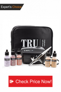 best-airbrush-makeup-kits-tru-airbrush-makeup-kit