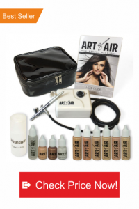 top-airbrush-makeup-kits-art-of-air-airbrush-makeup